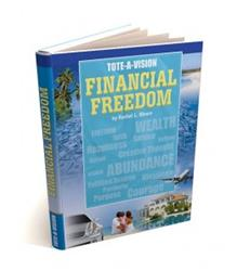 Tote-a-Vision Financial Freedom eBook